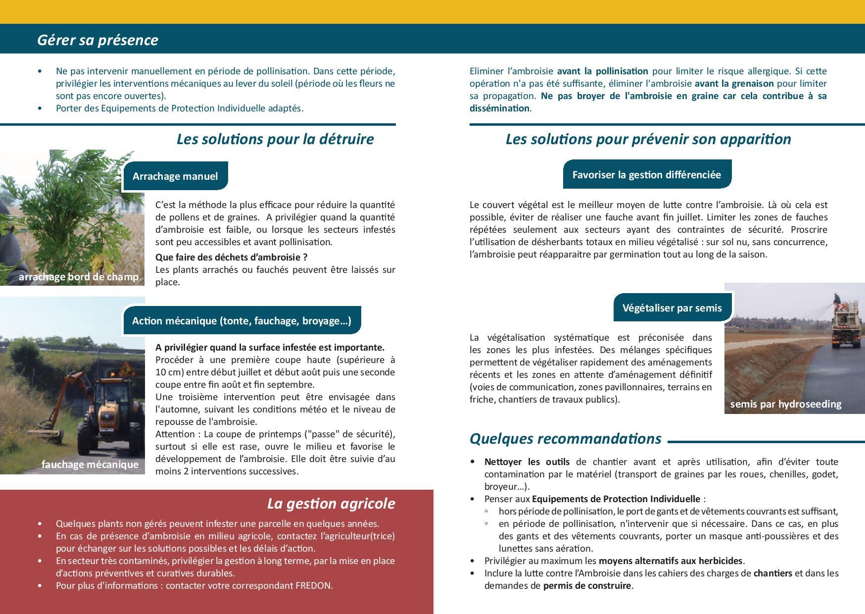 Plaquette_collectivit_ambroisie_2020-page-004.jpg