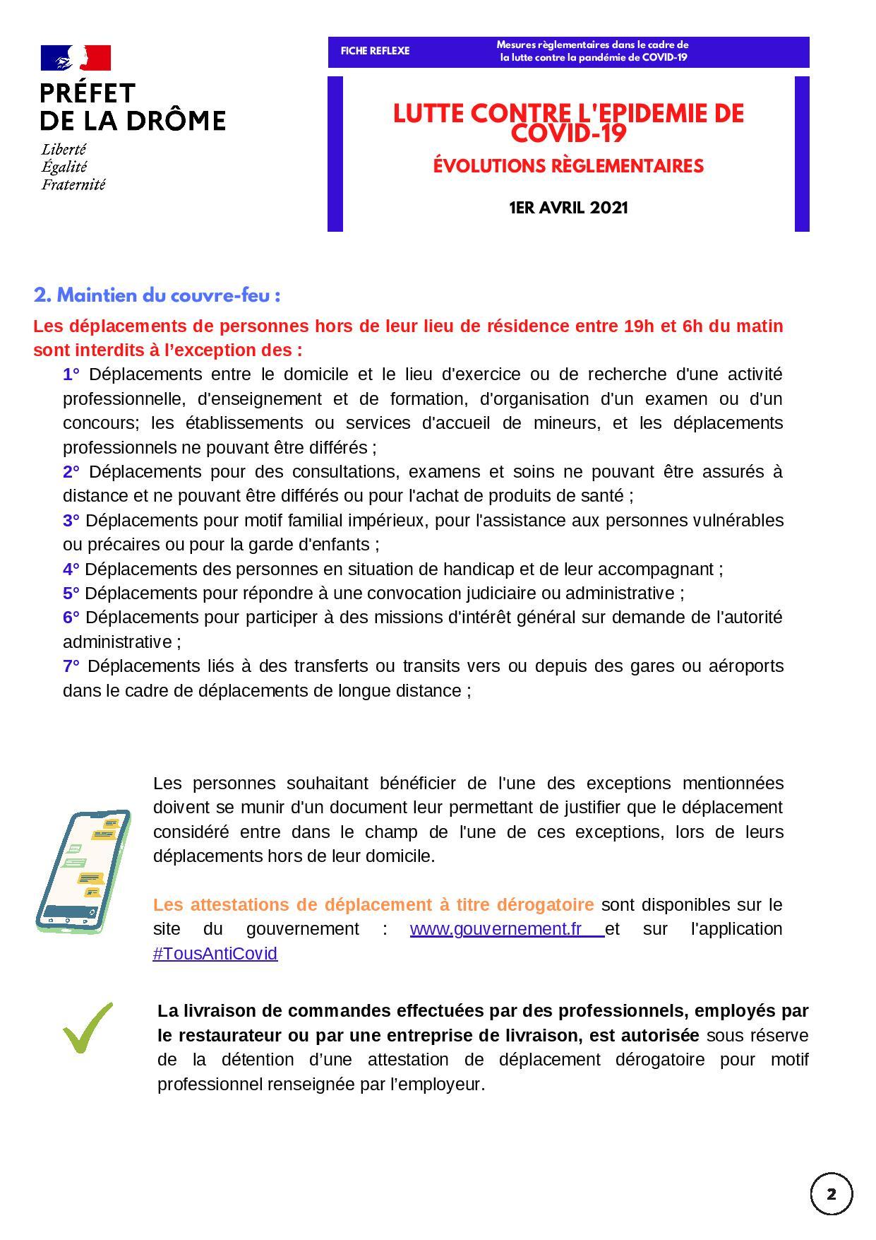Fiche réflexe du 1er avril 2021-1-page-002.jpg
