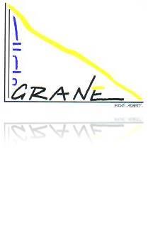 GRANE.jpg