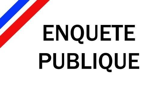 enquete-publique.jpg