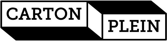 logo-carton-plein-site.png