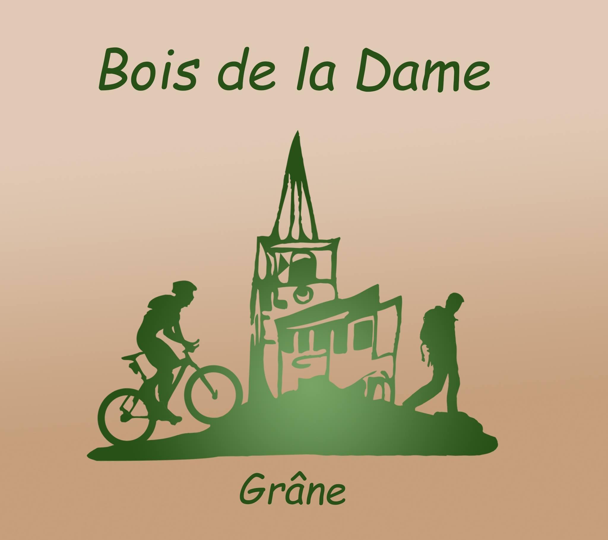 BOIS DE LA DAME.jpg
