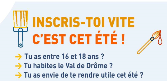 chantiers.PNG