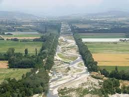 rivière 2.jpg