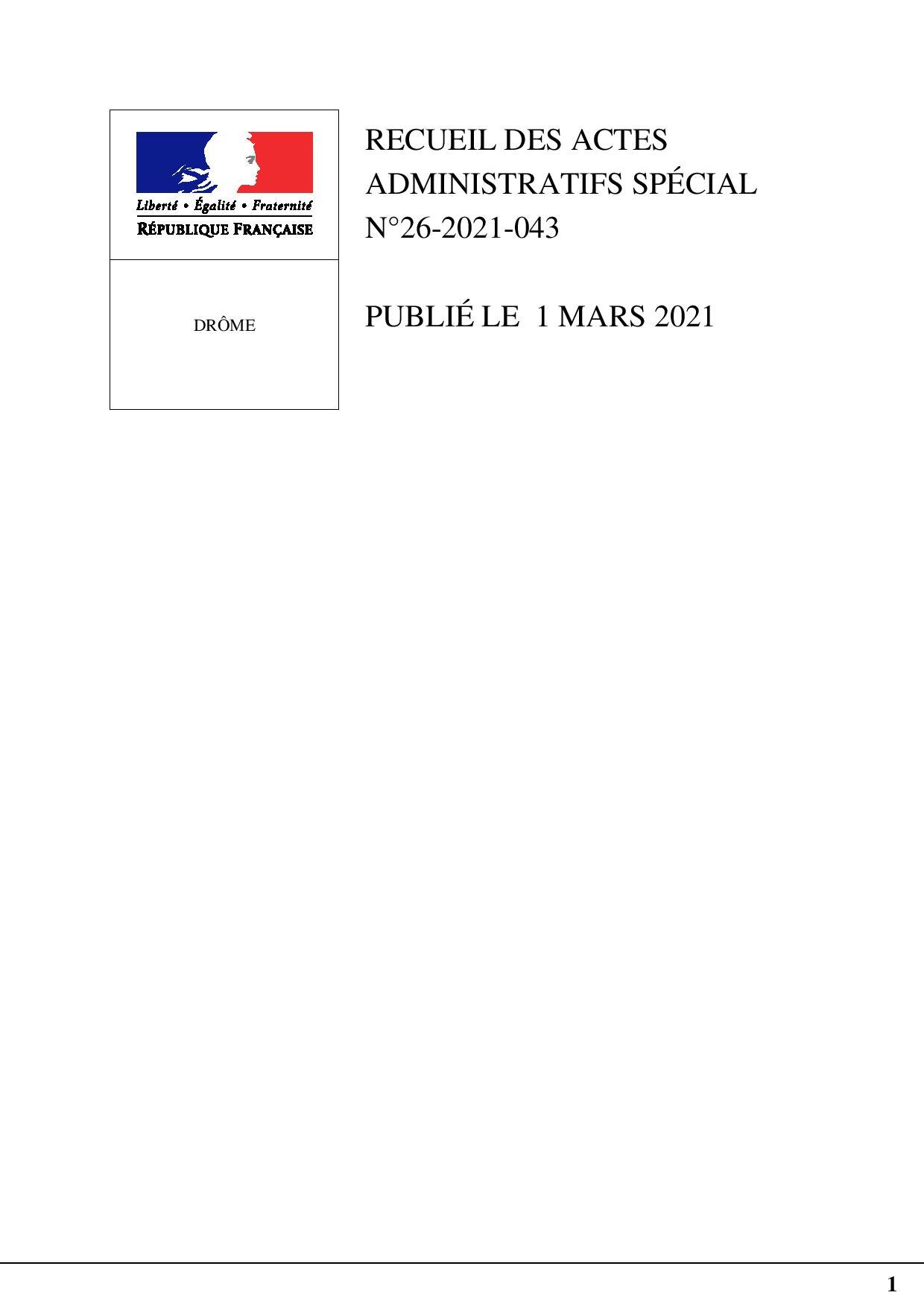 recueil-26-2021-043-recueil-des-actes-administratifs-special_1_-2-page-001.jpg