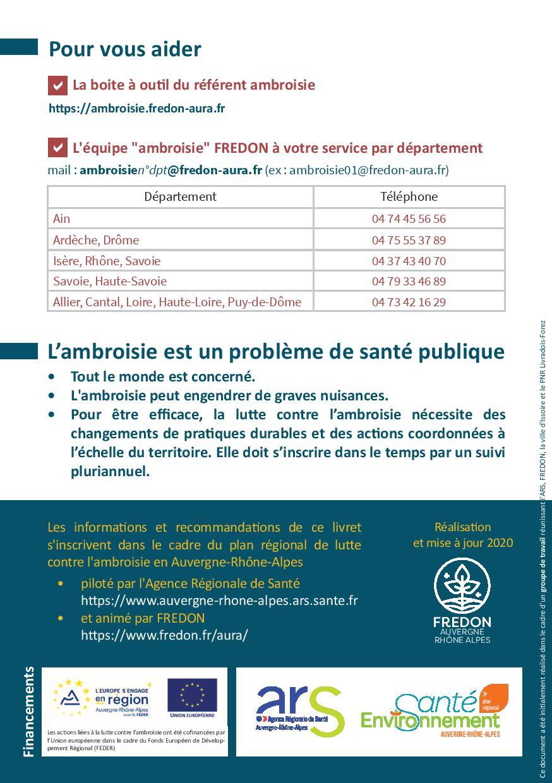 Plaquette_collectivit_ambroisie_2020-page-005.jpg