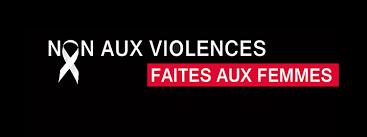 ILLUS NON AUX VIOLENCES FAITES AUX FEMMES