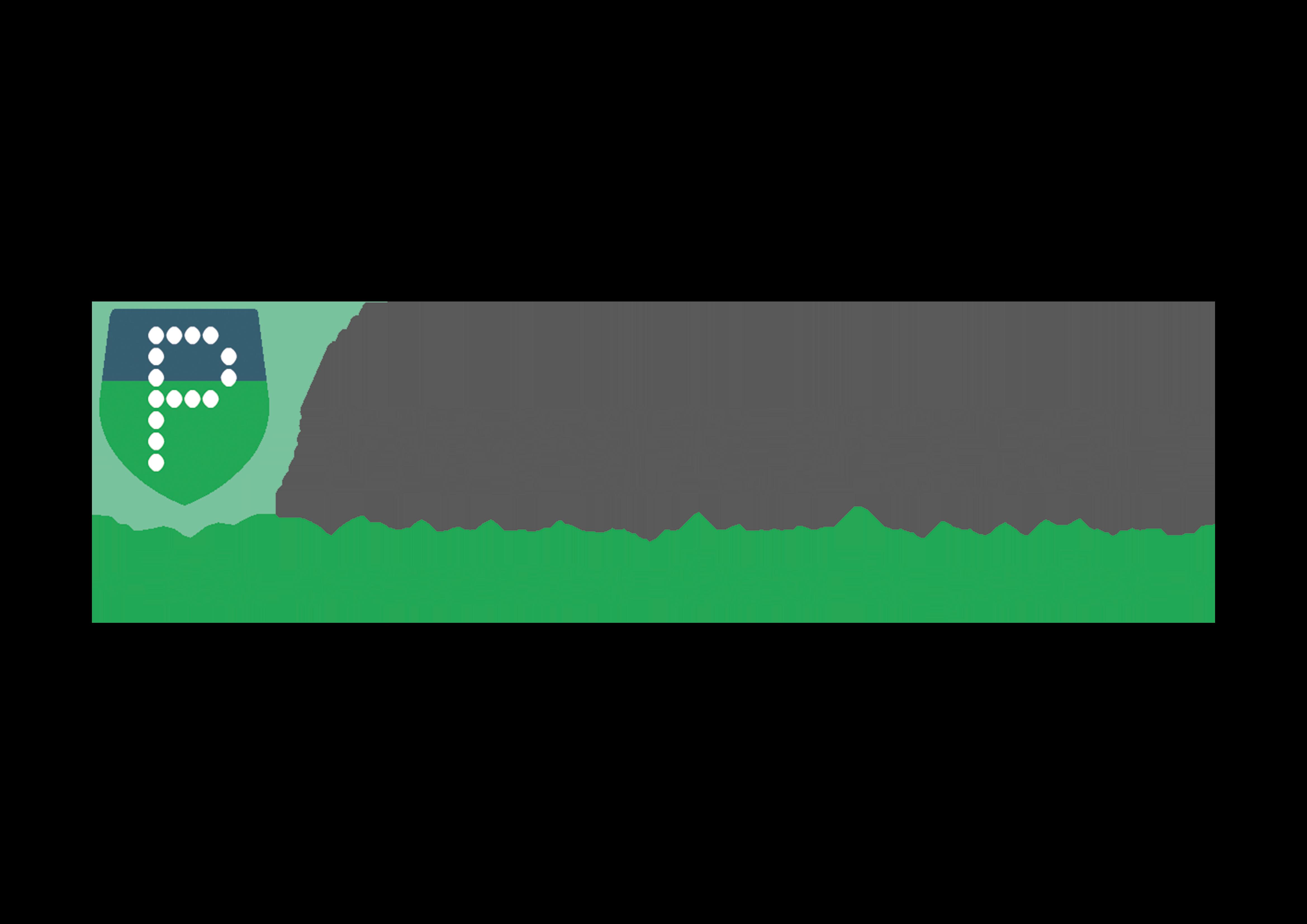 Panneaupocket_logo_HD.png