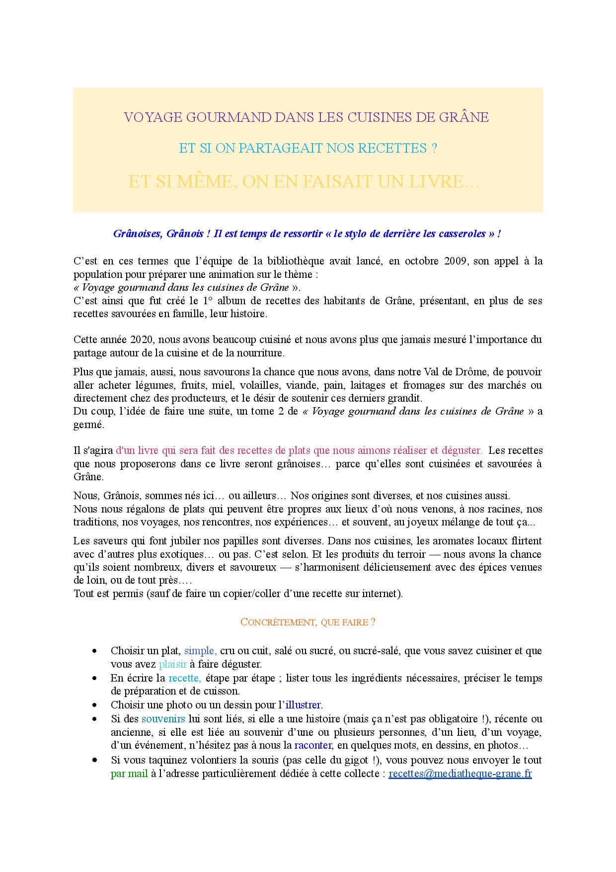2021-03-26-Voyage gourmand-CuisinesGRANE-Couleurs-page-001.jpg