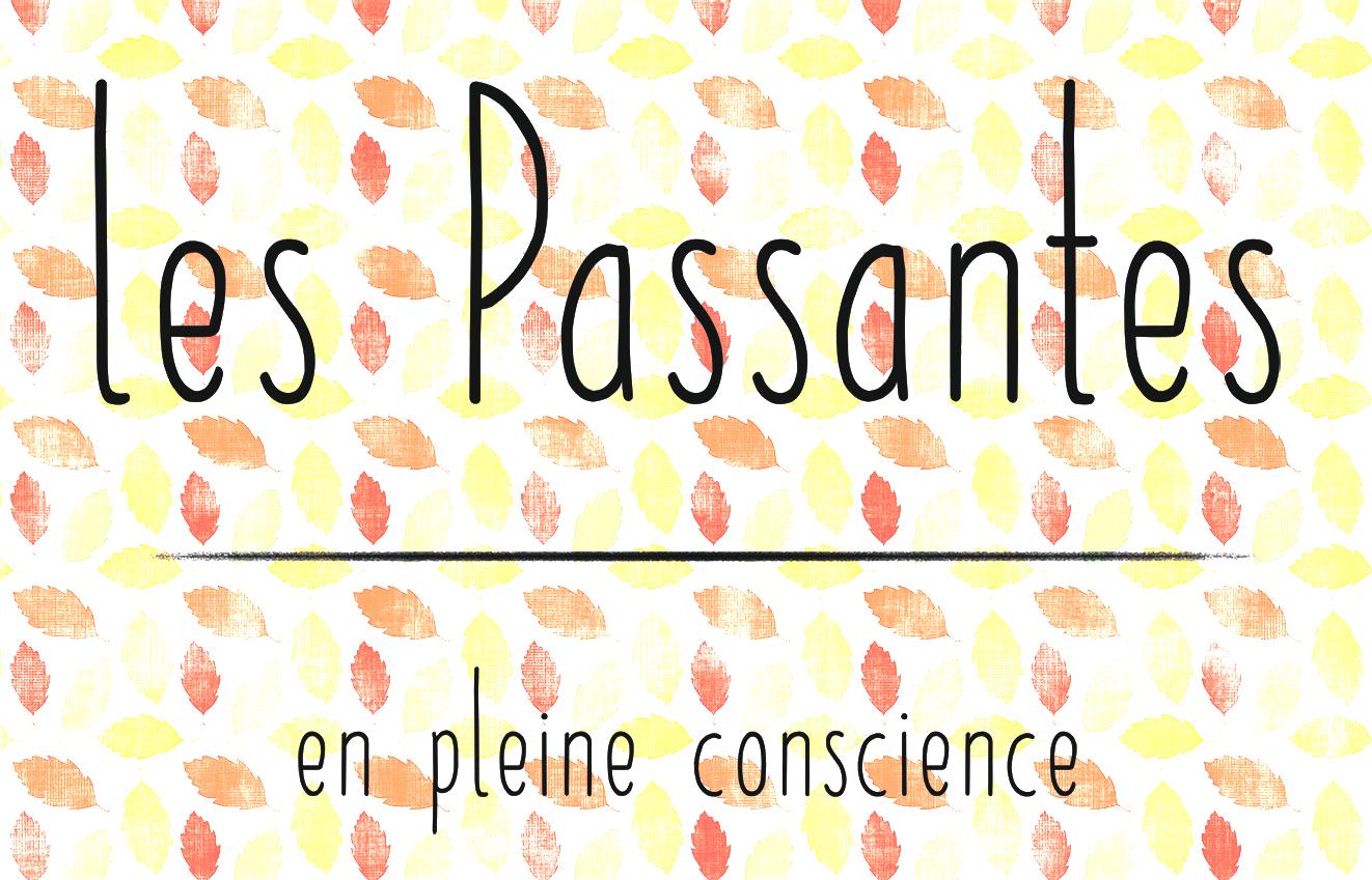 LOGO - Les Passantes.png