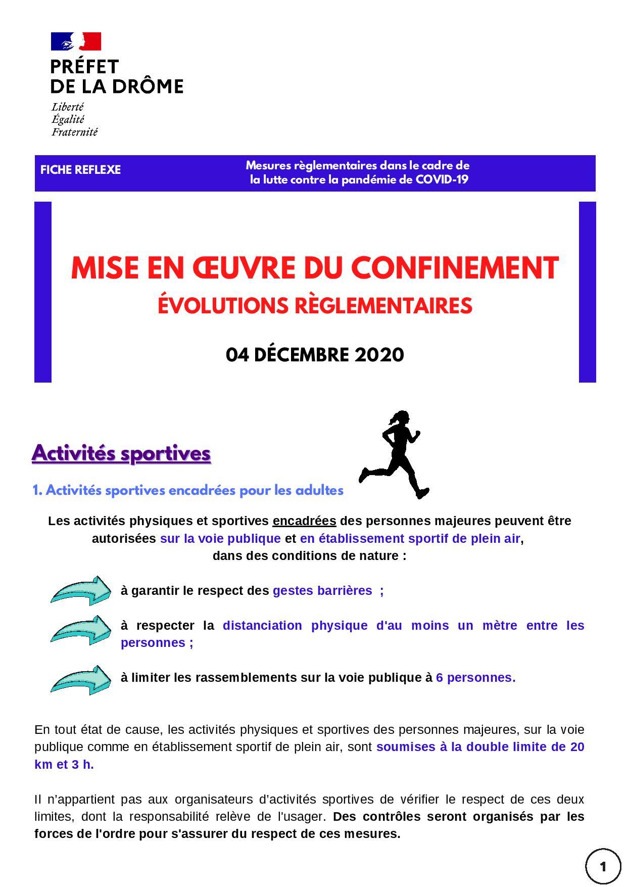 Fiche réflexe du 04 decembre 2020-2-page-001.jpg