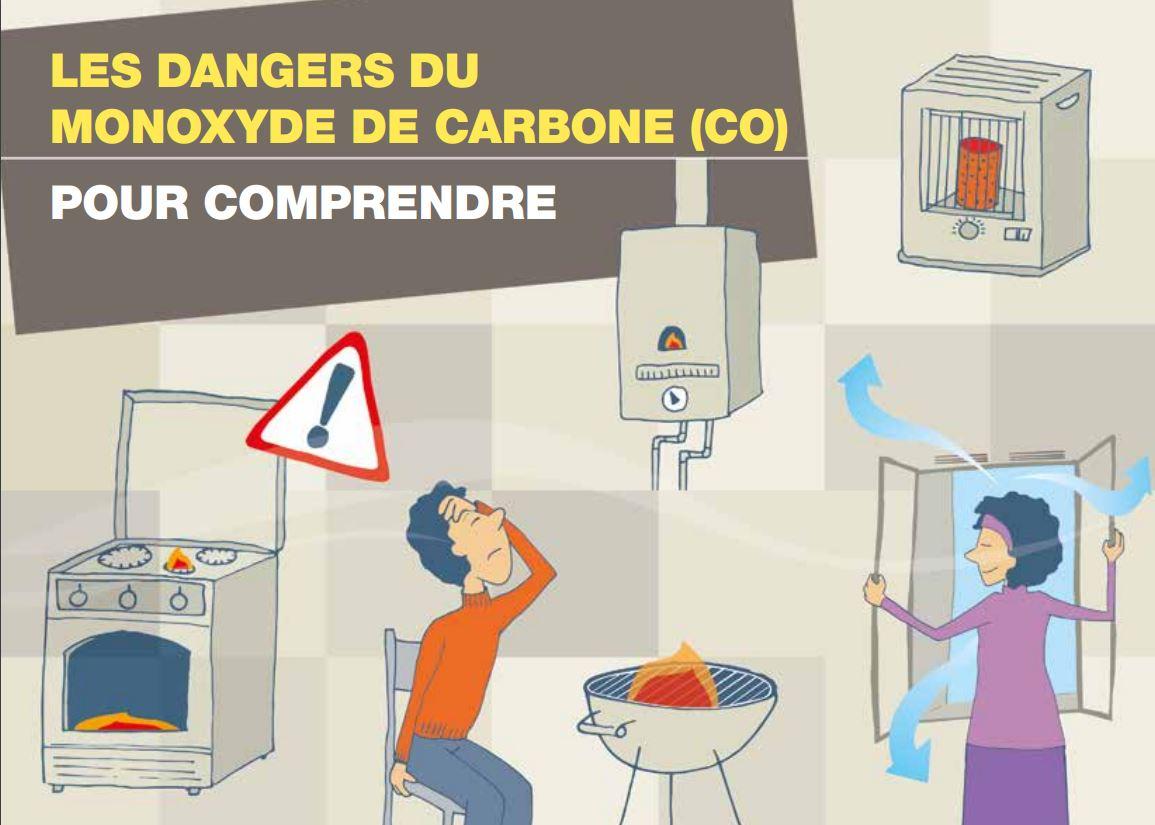 ACTU danger monoxyde de C.JPG