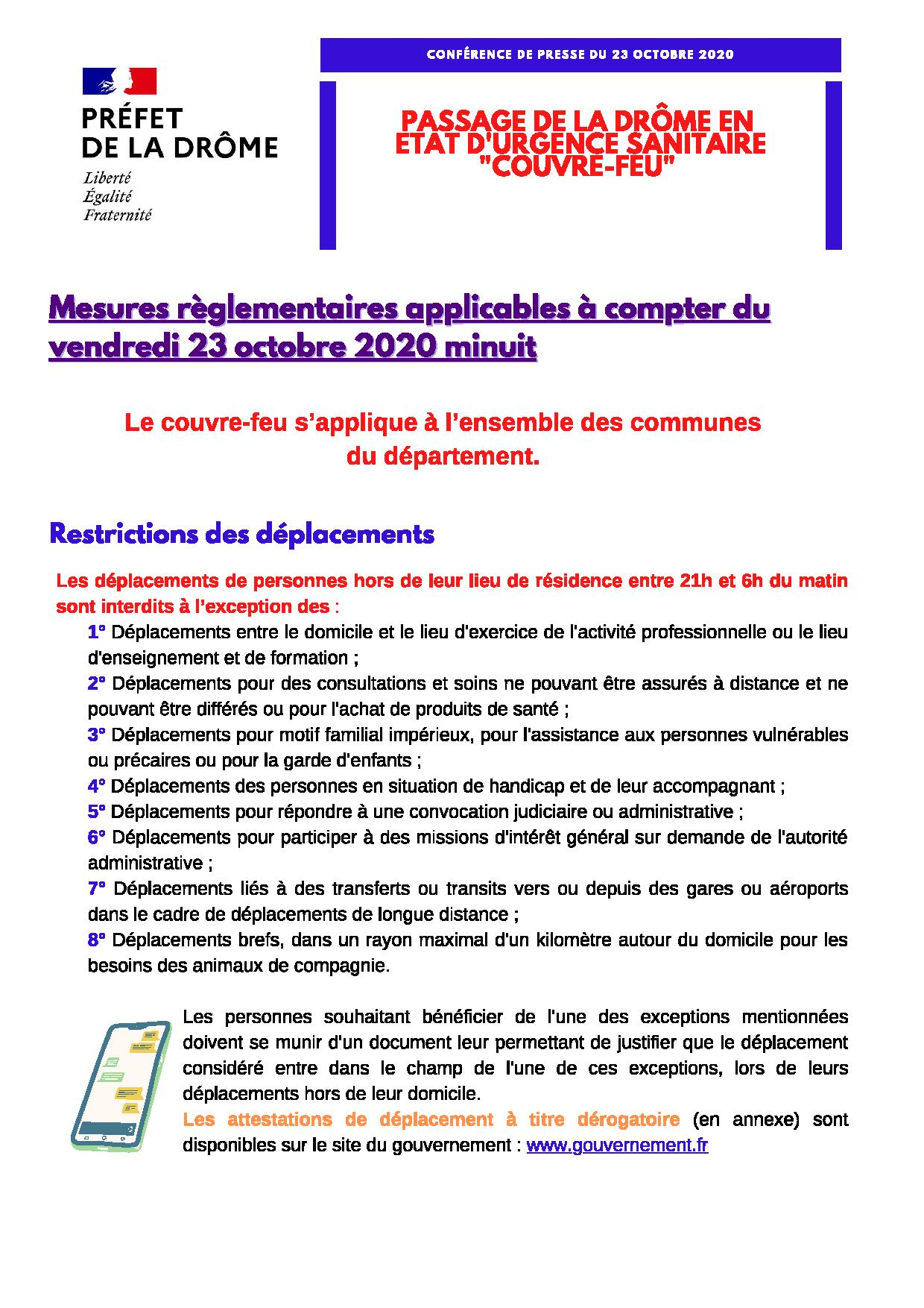 CONF PRESSE P2-page-001.jpg