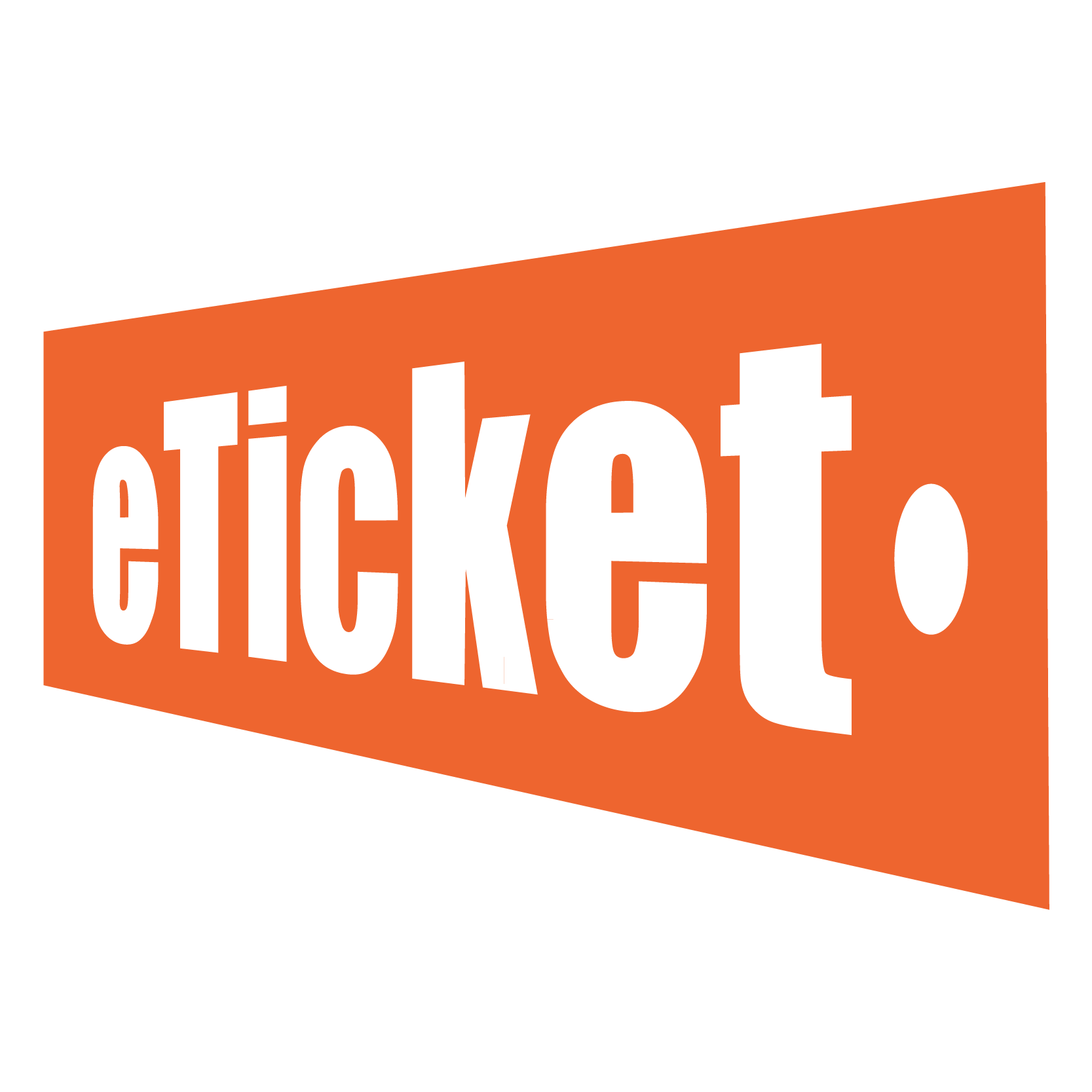 LOGO - eTicket