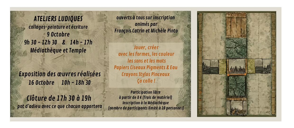 ATELIERS LUDIQUES Flyer-page-001.jpg