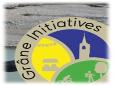 logo grane initiative.jpg