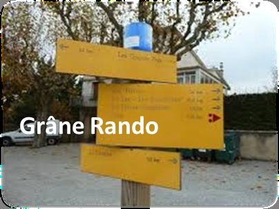 GRANE RANDO 2.png