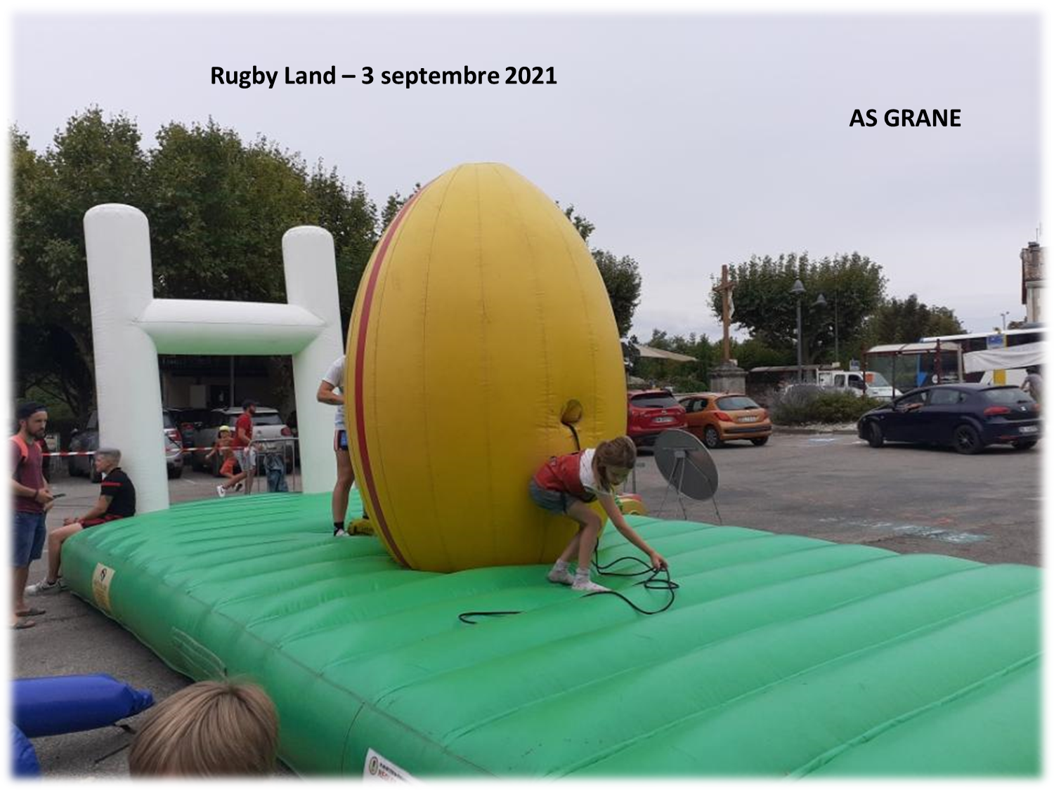 RUGBY LAND 3.png