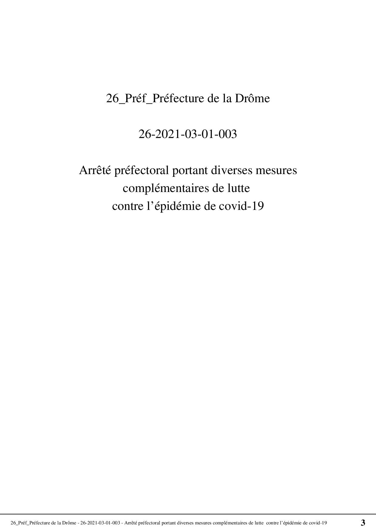 recueil-26-2021-043-recueil-des-actes-administratifs-special_1_-2-page-003.jpg