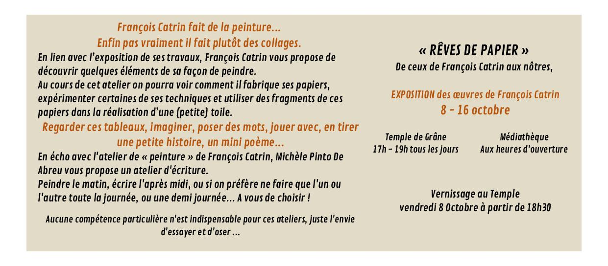 ATELIERS LUDIQUES Flyer-page-002.jpg