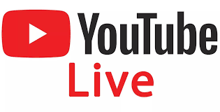 YOU TUBE LIVE.png