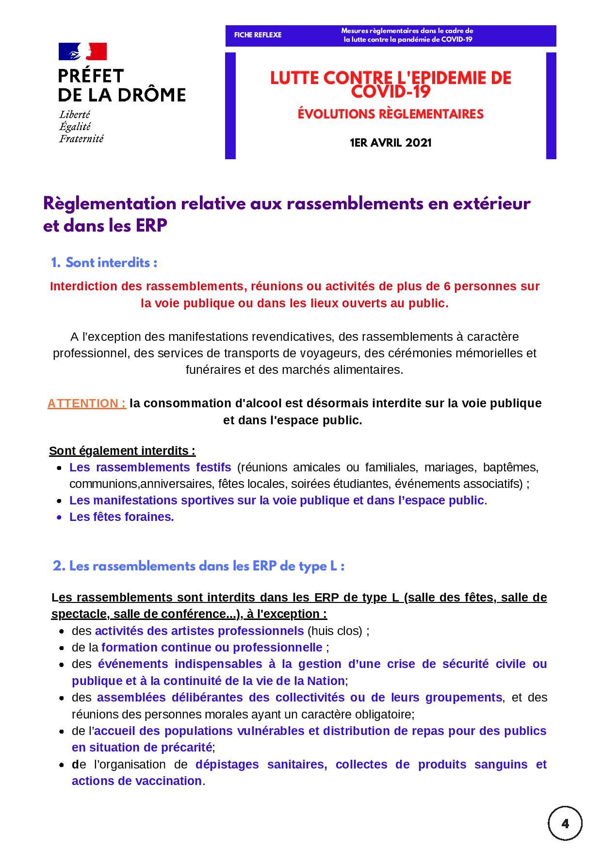 Fiche réflexe du 1er avril 2021-1-page-004.jpg