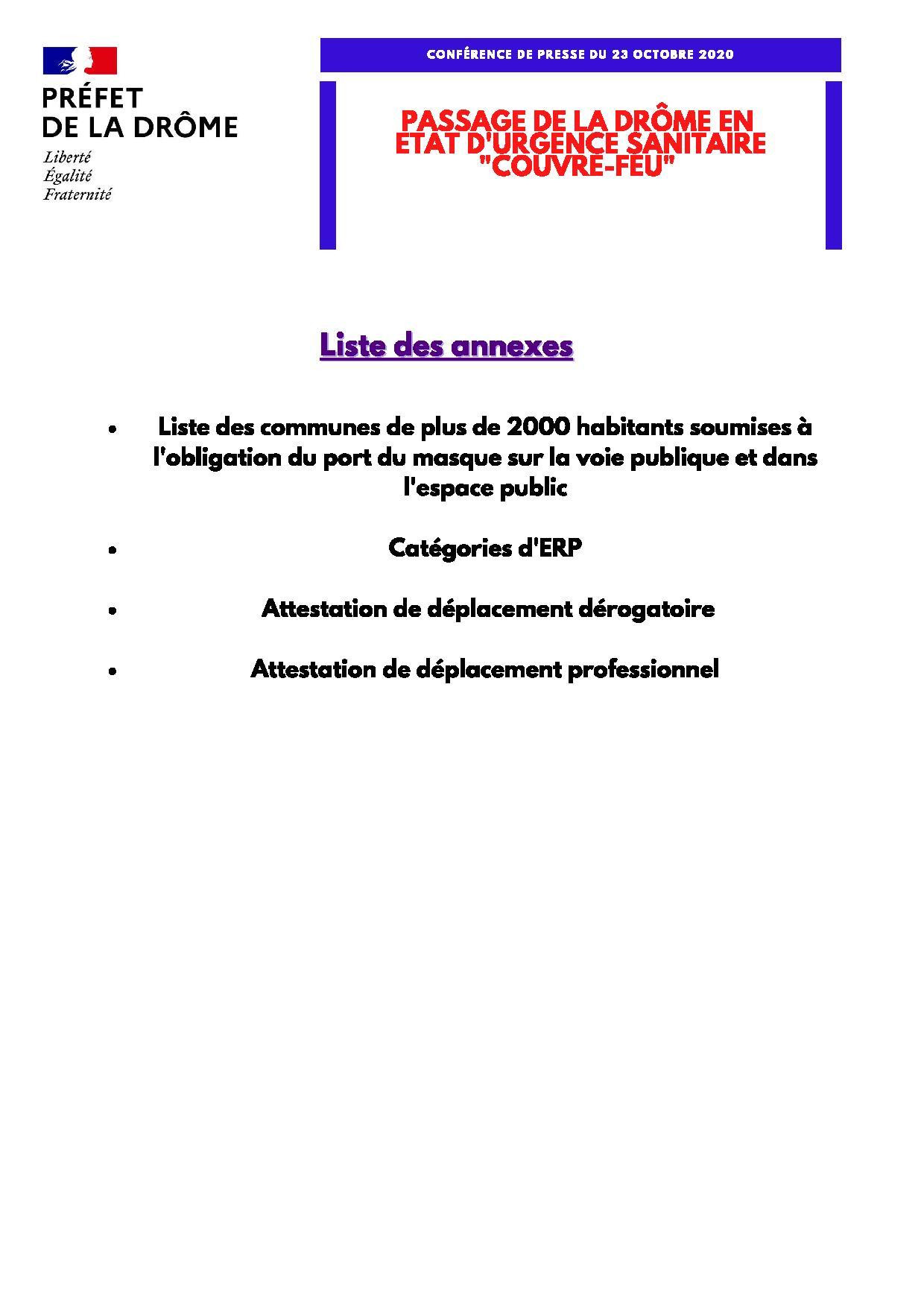 CONF PRESSE P5-page-001.jpg