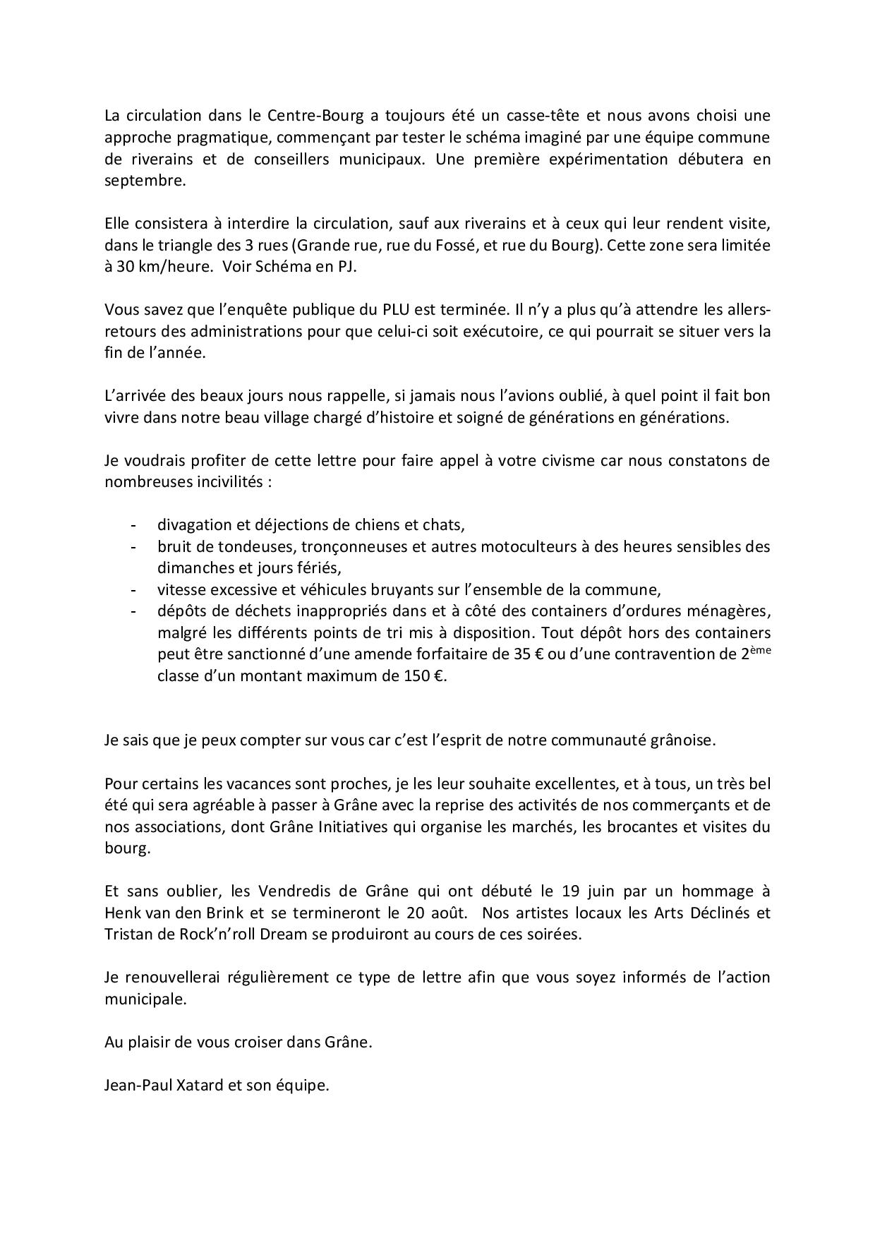 Lettre du Maire juillet 2021_2_-page-002.jpg