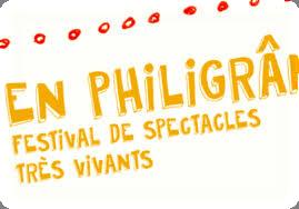 PHILIGRANE ILLUS.png