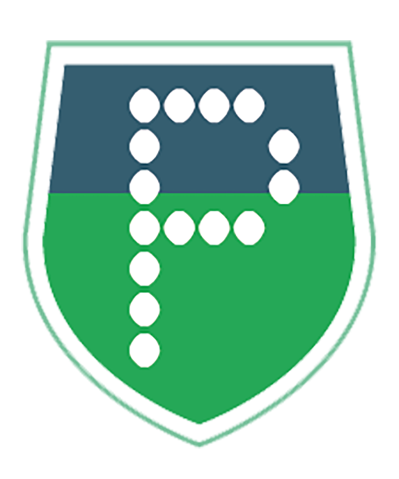 blason_logo_HD.png