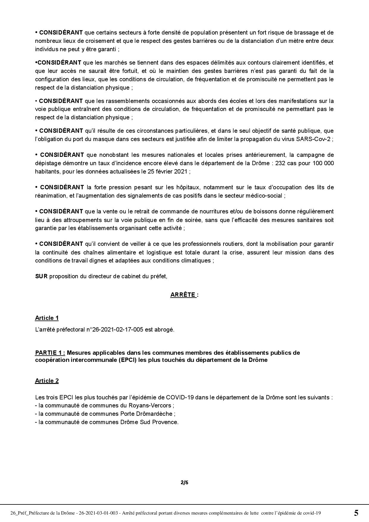 recueil-26-2021-043-recueil-des-actes-administratifs-special_1_-2-page-005.jpg