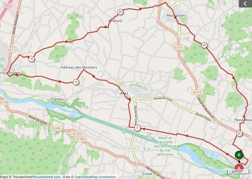 Carte 32km.jpg