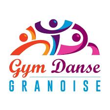 GYM GRANE.png