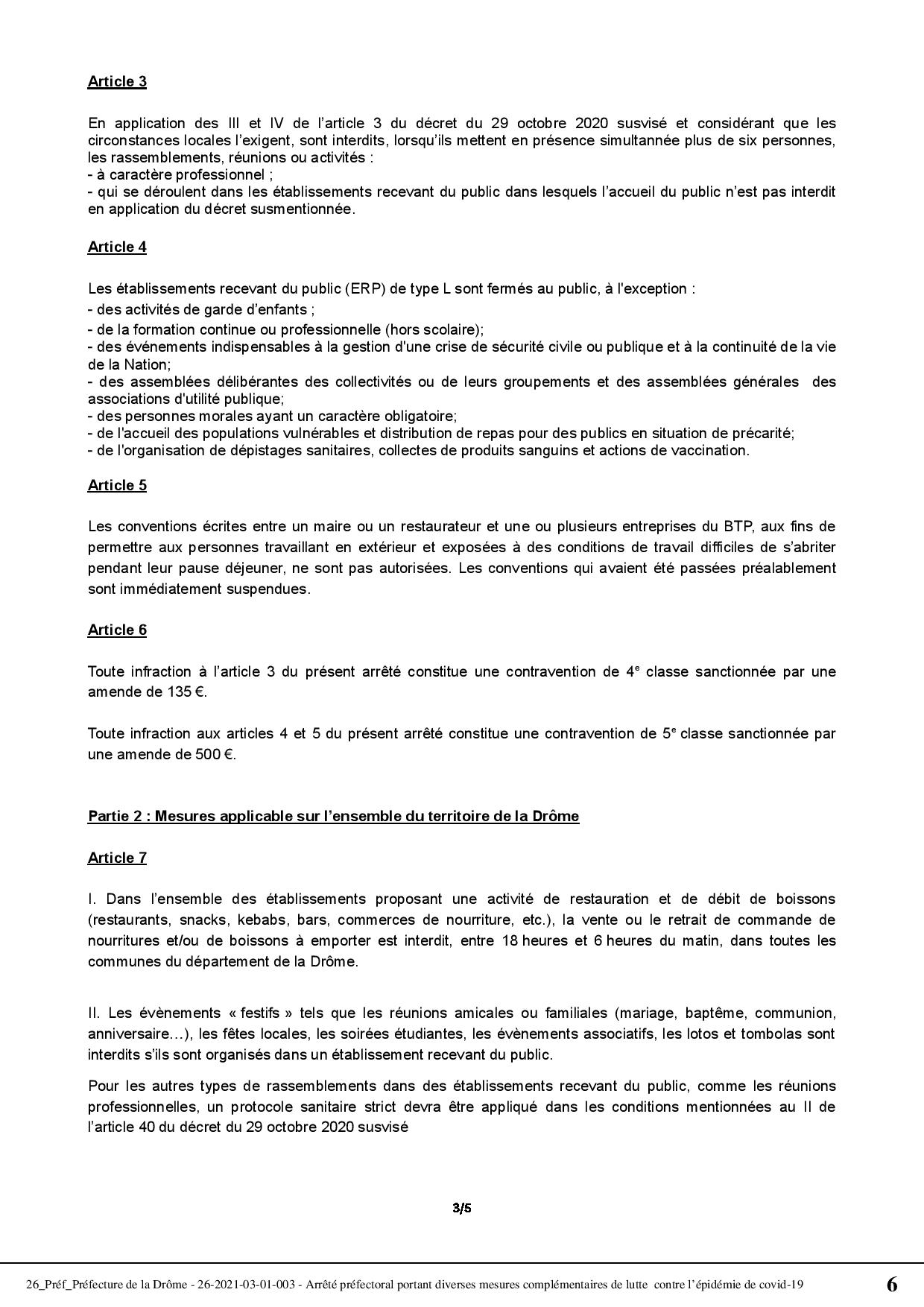 recueil-26-2021-043-recueil-des-actes-administratifs-special_1_-2-page-006.jpg