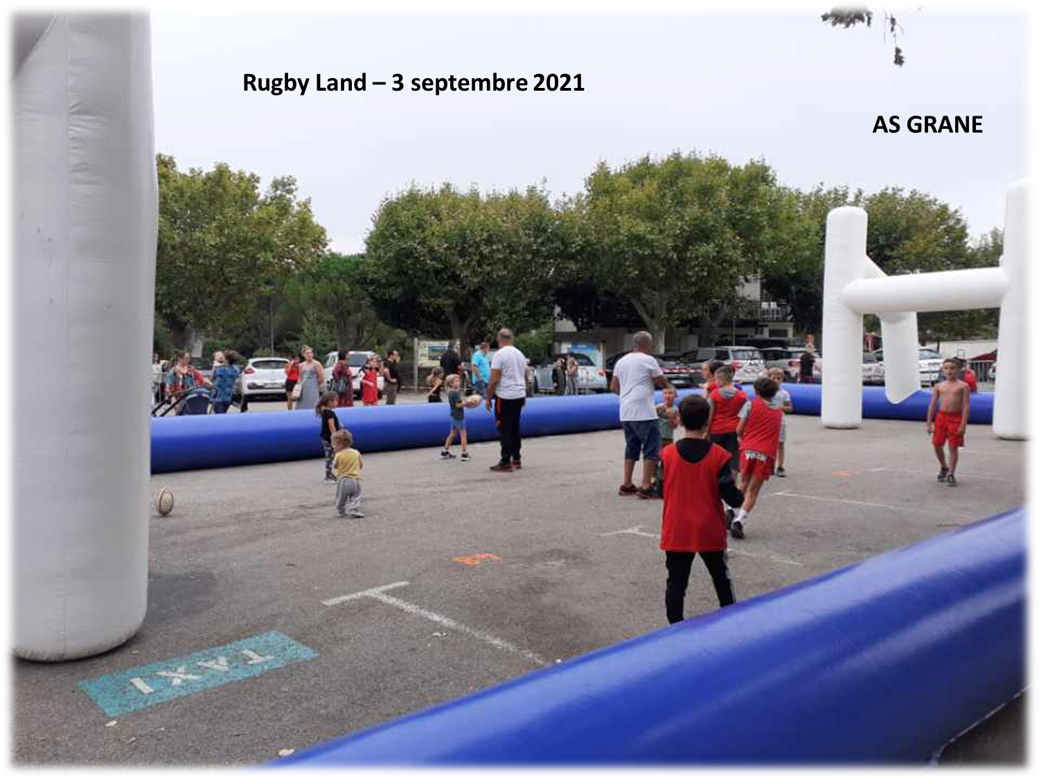 RUGBY LAND 1.png