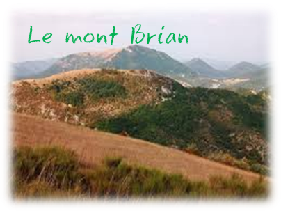 MONT BRIAN.png