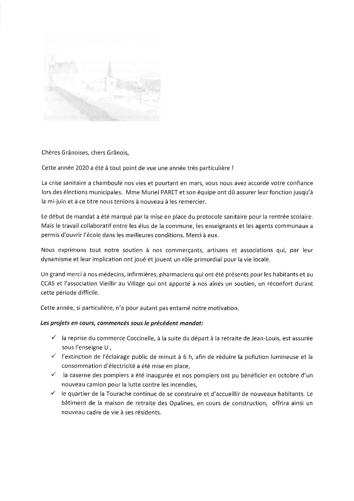 VOEUX ECRITS-page-001.jpg