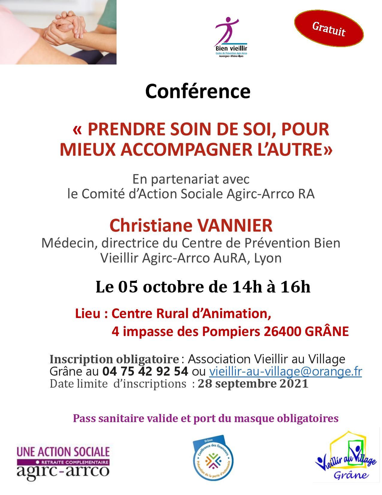 210915_DOC_ConferenceAidantsGrâne-page-001.jpg