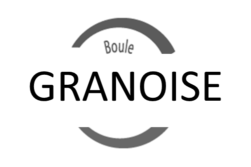 BOULE GRANOISE.png