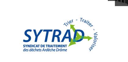 SYTRAD.png