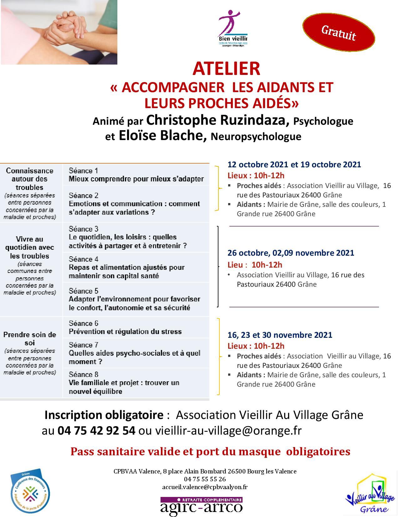 210915_DOC_AteliersAidantsGrâne-page-001.jpg