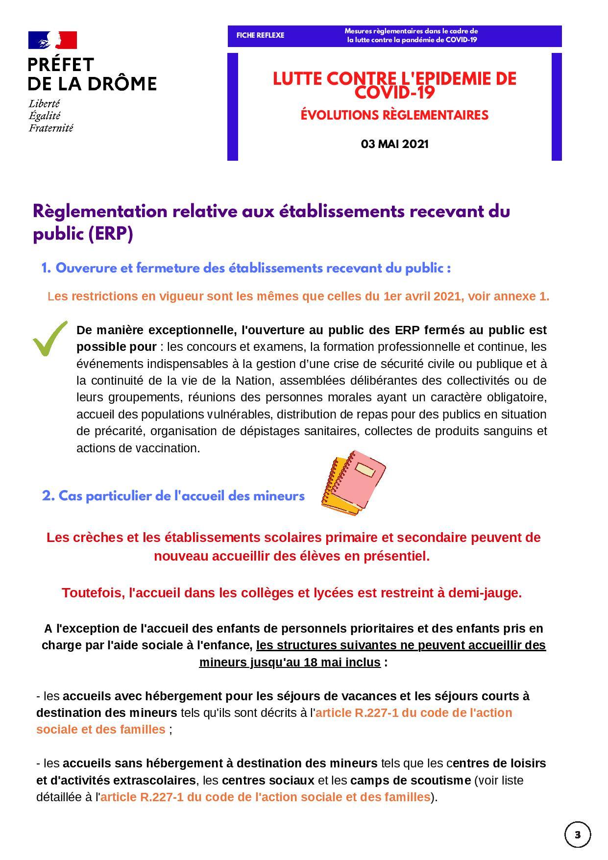 Fiche réflexe du 03 mai 2021-page-003.jpg