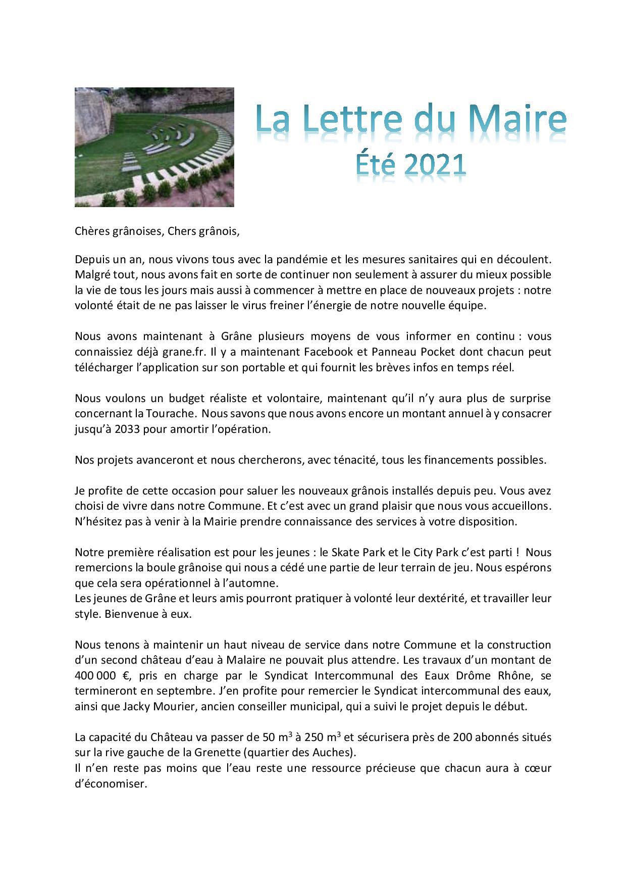 Lettre du Maire juillet 2021_2_-page-001.jpg