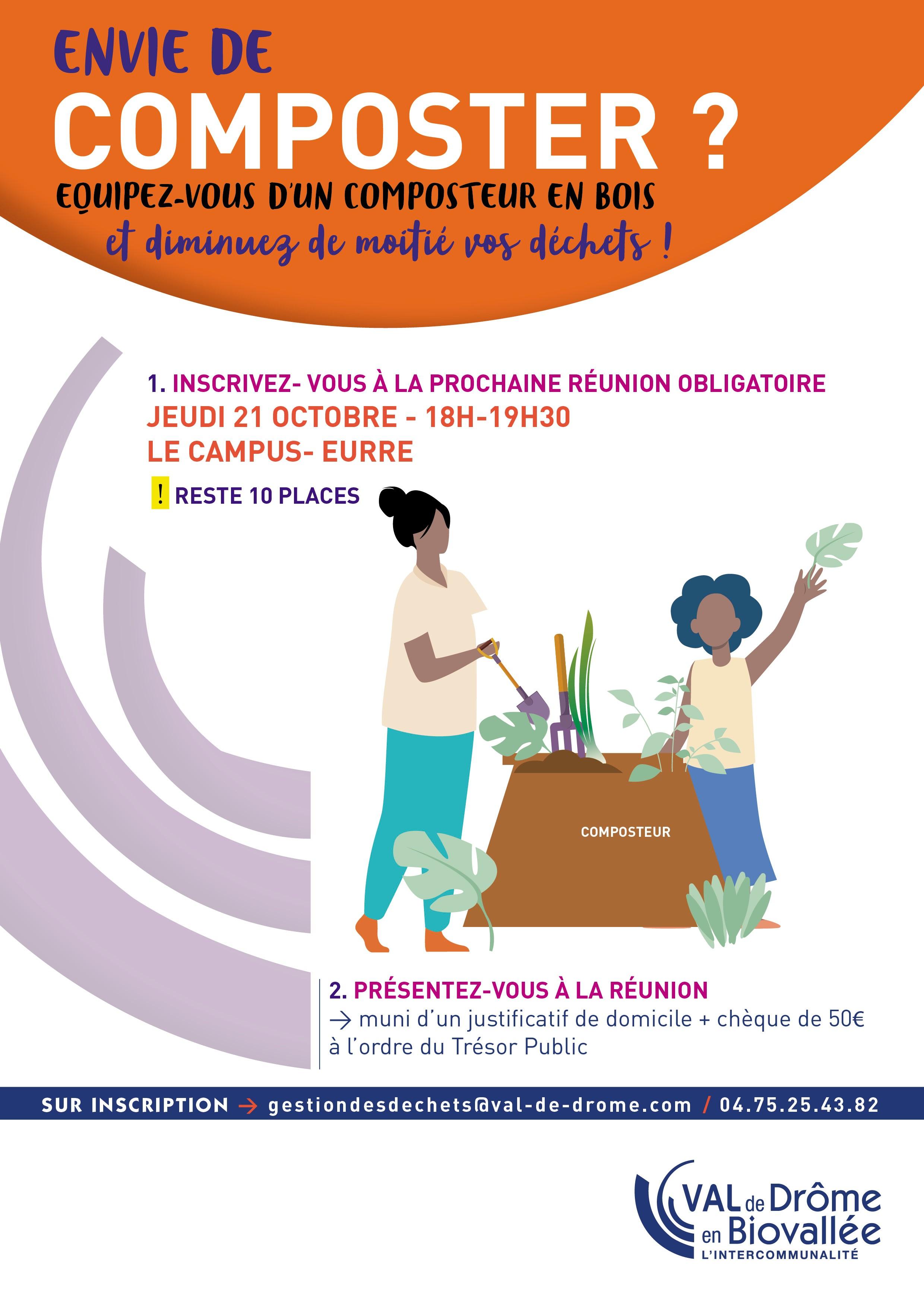 affiche vente composteur bois_OCTV2_V28072021.jpg