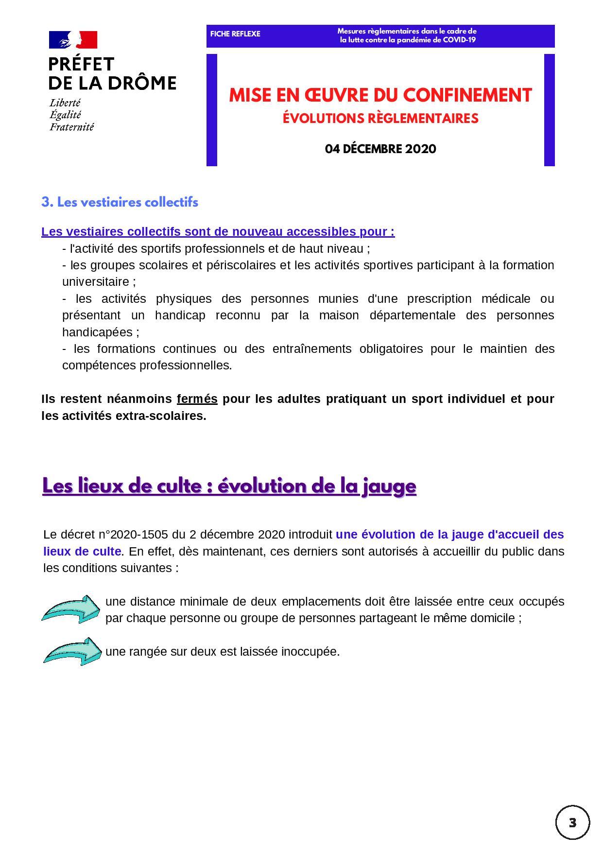 Fiche réflexe du 04 decembre 2020-2-page-003.jpg
