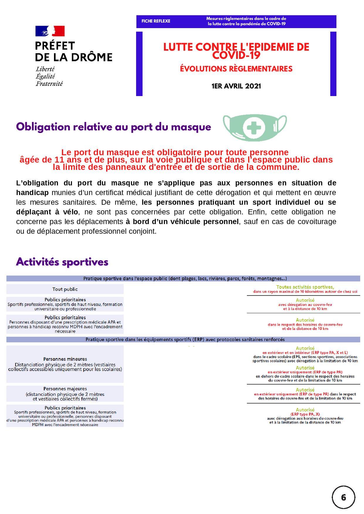 Fiche réflexe du 1er avril 2021-1-page-006.jpg