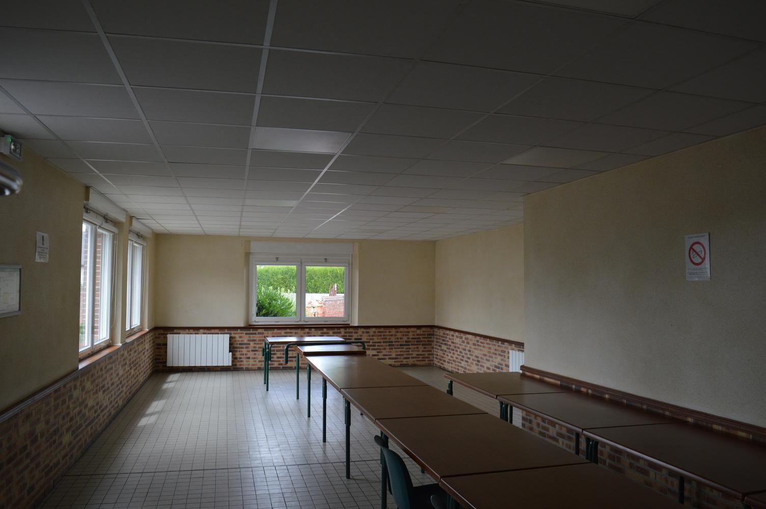 petite-salle-2.jpg