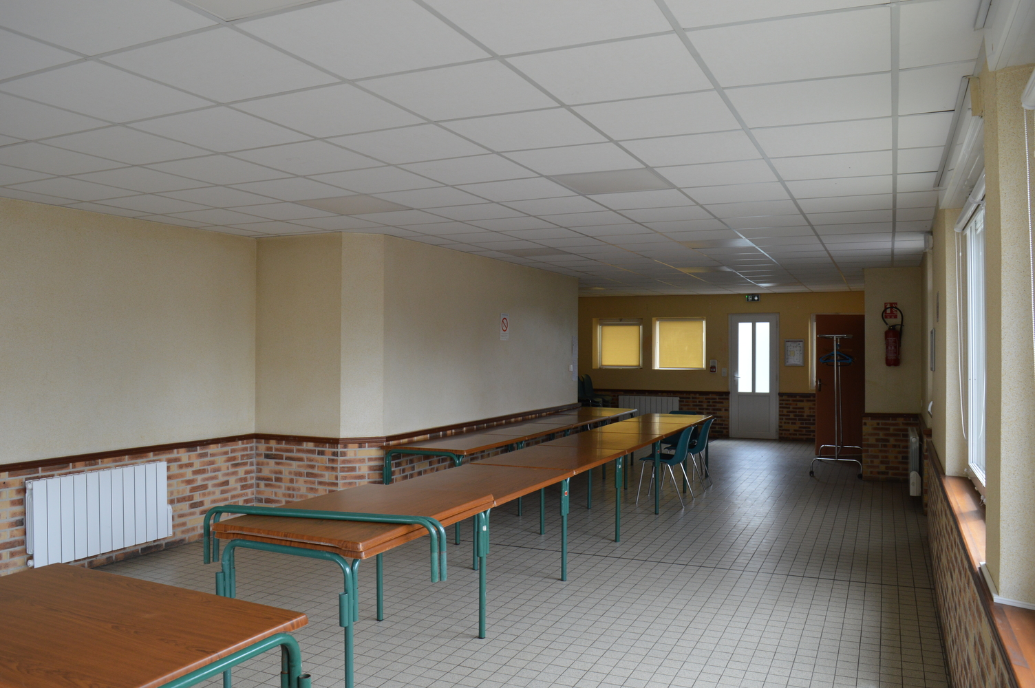 petite-salle-1.jpg