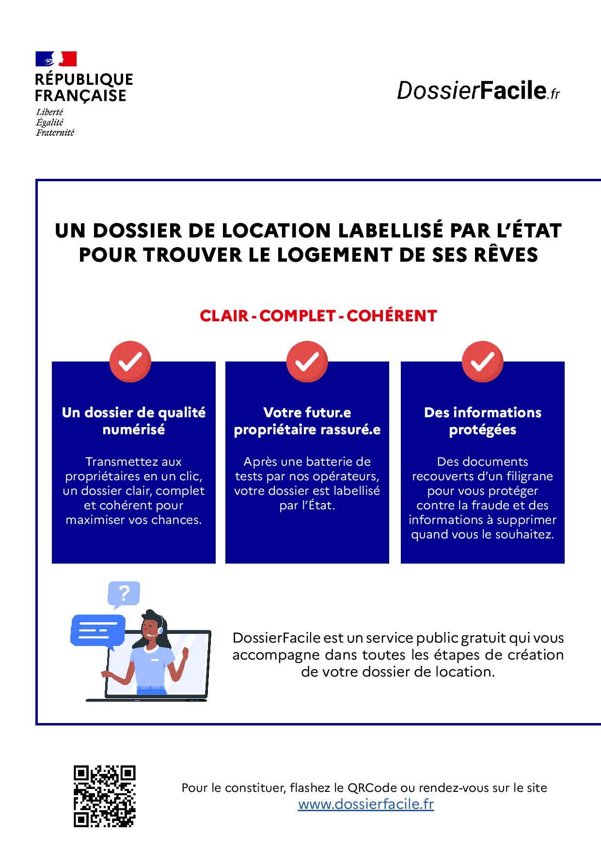DossierFacile - flyer page 1.jpg