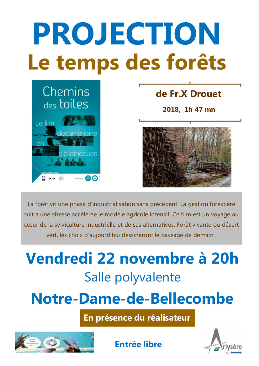Film documentaire N-D-Bellecombe 22-11.jpg